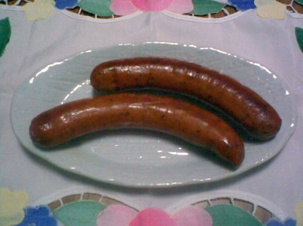 http://roseskitchen.files.wordpress.com/2007/06/roasted-sausages.jpg?w=437&h=328